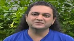 Here's Taher Shah On The Success Of 'Angel', Movie Offers, And His Future