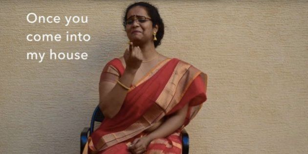 WATCH: These IIT Students Have Made The Perfect Spoof Of Matrimonial
