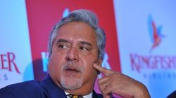 ED Seeks Revocation Of Mallya's