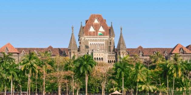 Bombay High Court at Mumbai is one of the oldest High Courts of