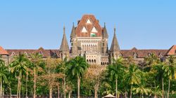 Bombay HC Asks BCCI To Shift IPL Out Of Maharashtra By