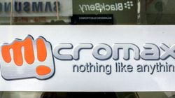 Micromax Launches 15 New Phones In A Bid To Reclaim Top Spot In