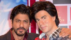 Vivek Vaswani Is Rooting For 'Fan' To Become The Biggest Hit Of SRK's
