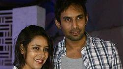 Pratyusha Banerjee Suicide: Rahul Raj Singh's Ex Saloni Sharma Tells Her Side Of The