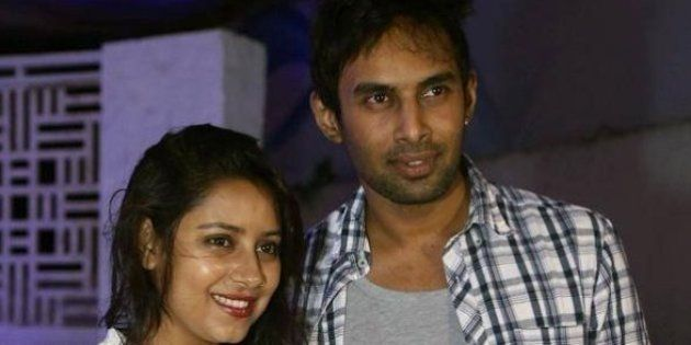 Rahul Raj Singh's Ex Saloni Sharma Admits To Hitting Pratyusha Banerjee, Says The Late Actress Got Violent