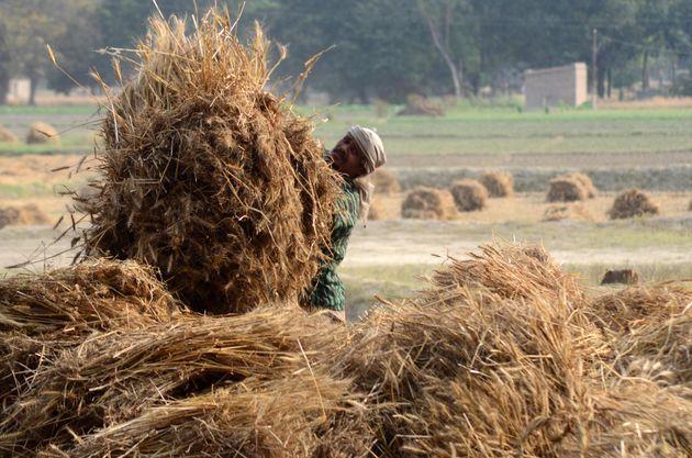 Cutting Middlemen: Narendra Modi Launches E-commerce Portal For