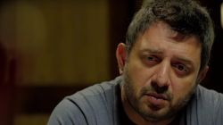 Arvind Swamy Will Be Seen In A Hindi Film For The First Time In Over 15