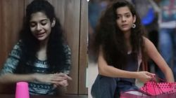 The Girl From That Viral Marathi 'Cups' Video Speaks About Her Upcoming Web