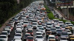 Odd-Even 2.0 Begins In