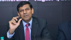 Lower Inflation, Good Monsoon Might Further Cut Interest Rates, Says Raghuram