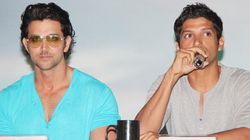 Why Did Hrithik, Farhan, Saif Say No To Playing A Gay