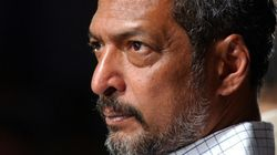 Nana Patekar Explains Why We're All Responsible For Farmer Suicides In