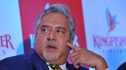 Government Suspends Vijay Mallya's Diplomatic