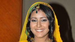 Pratyusha's Mother Writes To Maha CM Seeking CBI