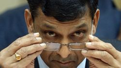 Raghuram Rajan Has A Kickass One Line Description For The Indian