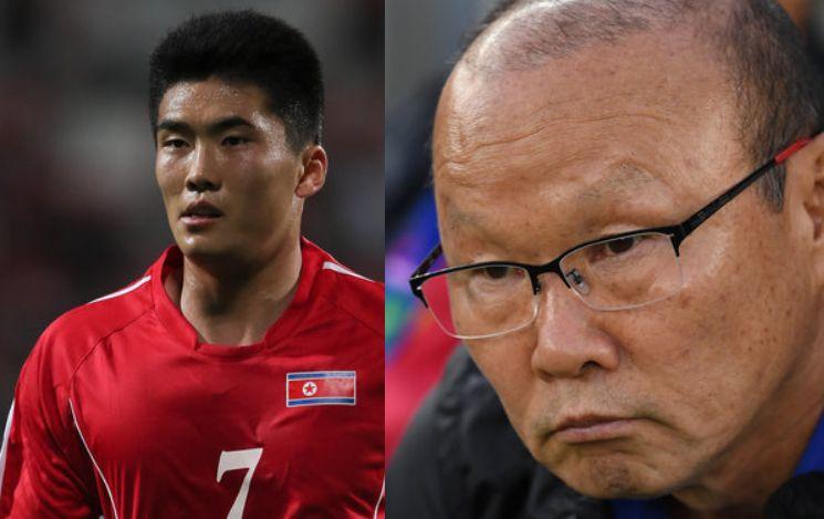 [아시안컵] 베트남은 아쉽게 졌고, 북한은