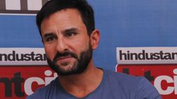 After 'Humshakals', Is This The Second Worst Career Decision Saif Ali Khan Has Ever
