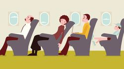 5 Irritating Things That Indian Passengers Do On
