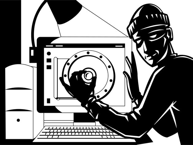 5 Indian Cybersquatters Who Messed With Some Of The World's Biggest