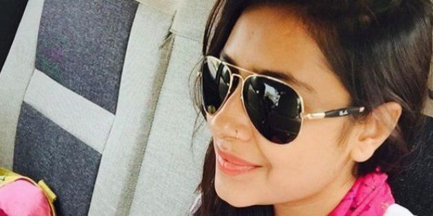 Did Pratyusha Banerjee Opt For An Abortion Before Her