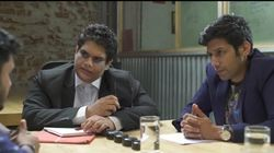 WATCH: Kanan Gill And Abish Mathew Parody The Indian Startup Race And It's