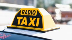 Surge Pricing Is Unfair, Unethical And