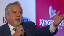 Vijay Mallya Convicted In Cheque-Bouncing Case By Hyderabad