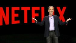 Netflix Might Allow You To Download Movies