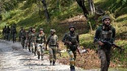 Two Terrorists Killed In J&K's Kupwara