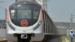 Delhi Metros To Get Free Wi-Fi Facility