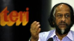 'I Felt It Was Time For Me To Move Away', Says Pachauri On Exit From