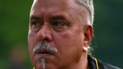 Mallya Refuses To Divulge Foreign Assets Details, Says Banks Can't Lay