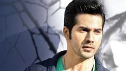 EXCLUSIVE: 5 Films That Varun Dhawan Says Changed His