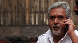 The Morning Wrap: Mallya Tells SC He Can Pay ₹2,468 Crore More; Rats Spotted On Air India