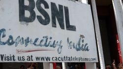 BSNL To Offer 20 GB 3G Data For