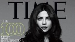 Priyanka Chopra Just Made A Damning Observation On Gender Equality In