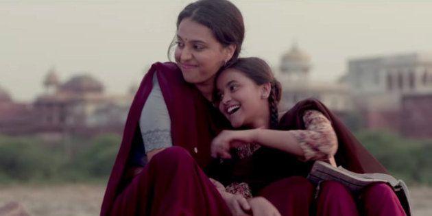 'Nil Battey Sannata' Review: Swara Bhaskar Shines In A Well-Intentioned