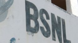 BSNL Can Now Retrieve Emails From Before They Even