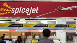 SpiceJet Sacks Pilot For Asking Airhostess To Accompany Him In The