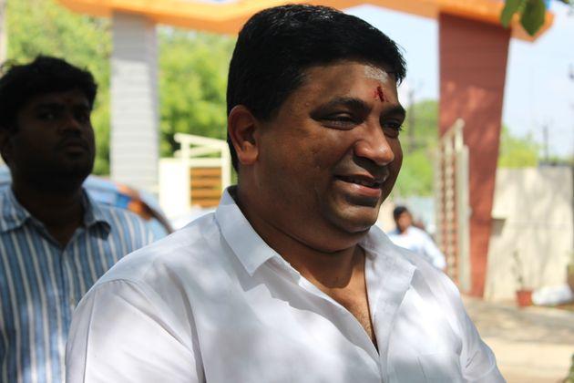 This Former Lehman Banker Is Betting On Legacy In Tamil Nadu