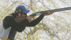 The Morning Wrap: Odd-Even 2.0 Fizzles Out; Mairaj Khan Wins India's 1st Skeet Medal At A World