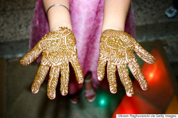 In Rajasthan, Wedding Decorators Are Taking A Decisive Stand Against Child