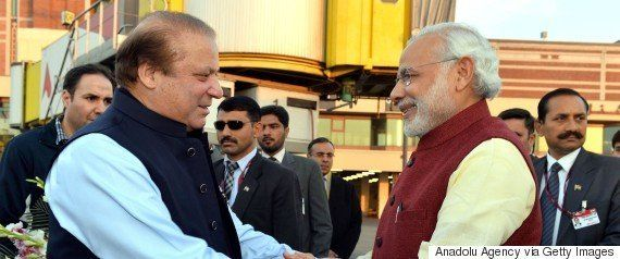 Good Intentions And The Road To Hell: Towards An Effective Indian Policy On