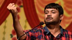 JNU Students Rubbish Inquiry Report, To Go On Indefinite Hunger