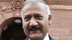 CBI Chief Says Agency May Collapse Due To Lack Of