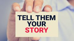 Brand Stories Are Co-Created, Not Just