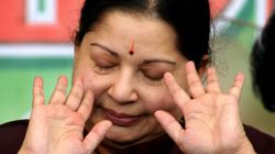 Why A Heartbroken 51-Year-Old Jayalalithaa Follower Has Vowed To Remain A Bachelor All His
