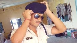 Plagued With Salary Issues, MP Cop Reaches Out To The CM On