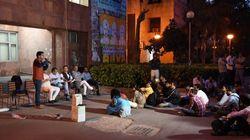 JNU 'A Den Of Organised Sex Racket': Internal