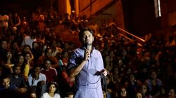 No FIR Has Been Registered Over Morphed Video Of JNU Event, Says